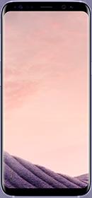 SamsungGalaxy S8 Plus