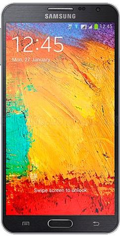 SamsungGalaxy Note 3