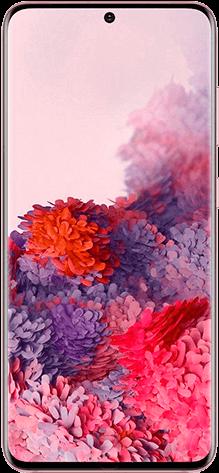 SamsungGalaxy S20 Ultra