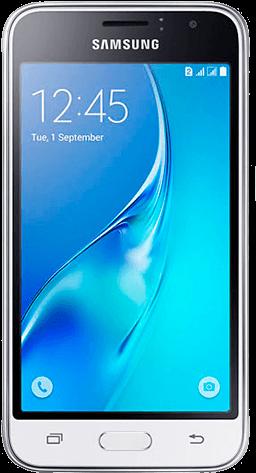 SamsungGalaxy J1
