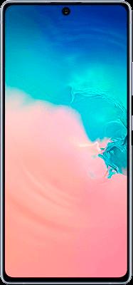 SamsungNote 10 Lite DS