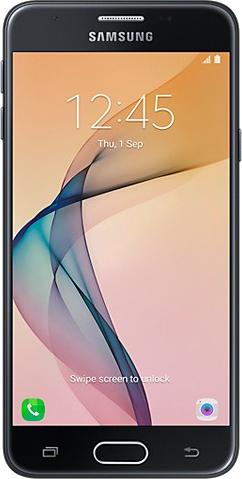 SamsungGalaxy J5 Prime