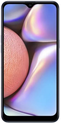 SamsungGalaxy A20s