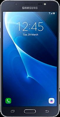 SamsungGalaxy J7 (2016)