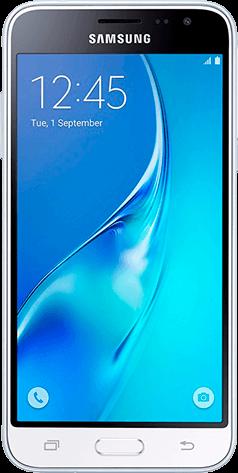 SamsungGalaxy J3 (2016)