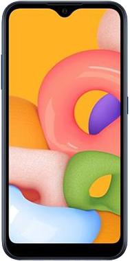 SamsungGalaxy A01 DS