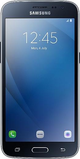 SamsungGalaxy J2 Pro