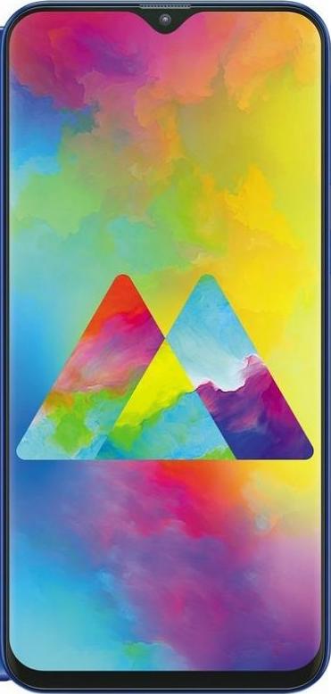 SamsungGalaxy A10