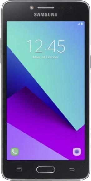 SamsungGalaxy J2 PRIME