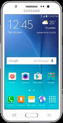 SamsungGalaxy J5
