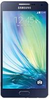 SamsungGalaxy A5 (2017)