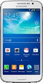 SamsungGalaxy Grand-II