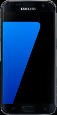 SamsungGalaxy S7 Edge