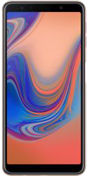 SamsungGalaxy A7