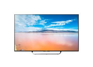 """Sony Smart TV KDL 32"""""""
