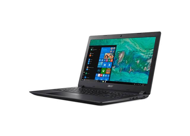 Notebook Acer A315-32-C625ES