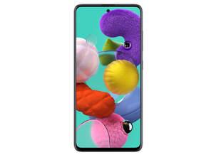 Samsung Galaxy A51 SS