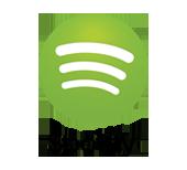 Llevate tu vera LTE con Spotify Premium gratis por seis meses