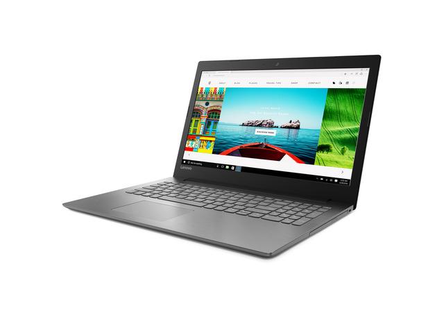 """Lenovo IdeaPad 320 15,6"""""""