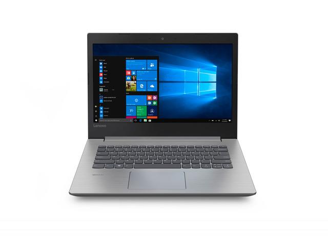 """Notebook Lenovo IdeaPad 330 14"""""""