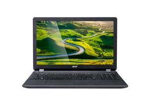 Acer Es1-572-53sd Core i5
