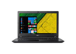 Notebook Acer A315-51-30pb Core I3 W10h