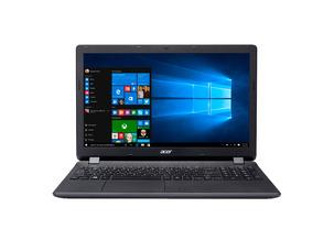 Acer Es1-572-35y1 Core i3 W10