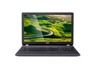 Acer Es1-572-57ao Core i5 W10