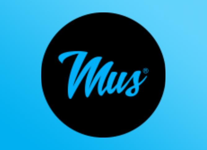 MUS Internacional