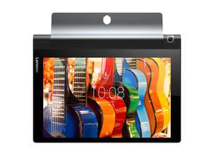 Tablet Lenovo Yoga Tab3 Wi-Fi