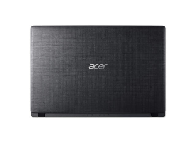 Notebook Acer A315-31-c6rr Dual Core W10h