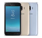 Super promo Samsung