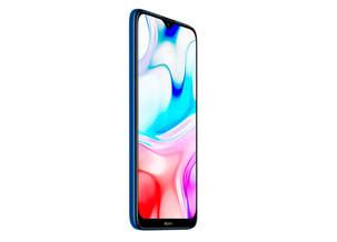 Promoción Sorteo Xiaomi