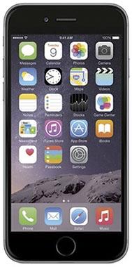 AppleiPhone 6S