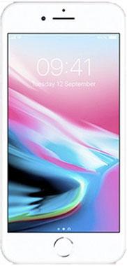 AppleiPhone 8