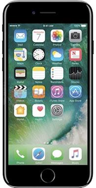 AppleiPhone 7 Plus