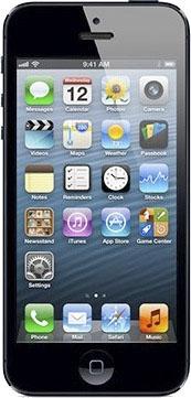 AppleiPhone 5s