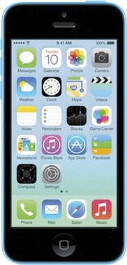 AppleiPhone 5c