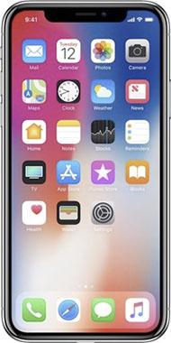 AppleIphone X