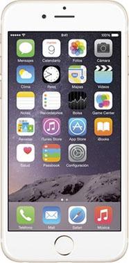 AppleiPhone 6
