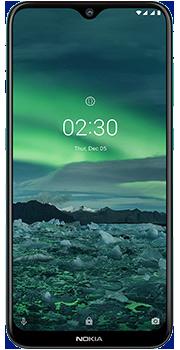 Nokia2.3-SS