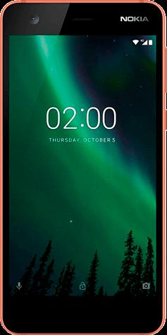 NokiaN2