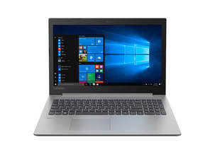 Notebook Lenovo IdeaPad 330