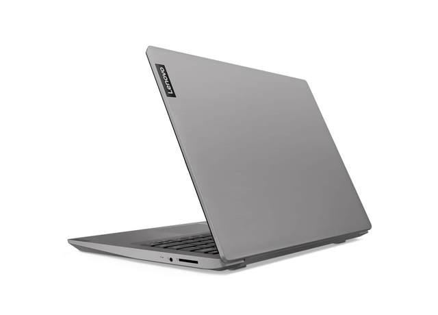 Lenovo Idea s145 14 AMD A9